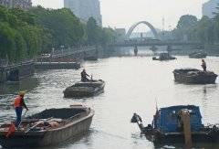 <b>城乡河道清淤之前首先要了解河道清淤的现状</b>